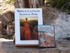 Bryce Canyon Book and Video Combo