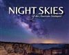 NIGHT SKIES of the American Southwest