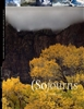 Sojourns - Water = Life Summer/ Fall 2:2