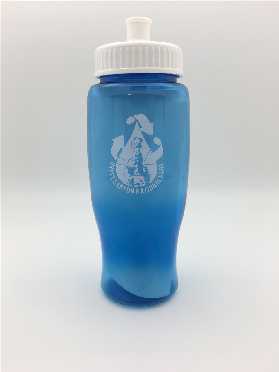 Bryce Canyon Water Bottle