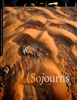 Sojourns - Time - Winter/Spring 2012  7:1