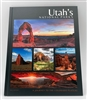 The National Parks  of Utah