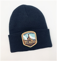 Bryce Canyon National Park Beanie