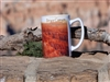 Bryce Canyon 14oz Mug
