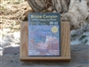 Bryce Canyon Tour Book plus DVD and MP3's
