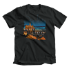 Bryce Canyon Official Night Sky Short Sleeve T-Shirt