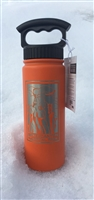 Bryce Canyon FIFTY/FIFTY 18oz Insulated Bottle