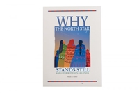 Why The North Star Stands Still