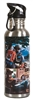 Smokey Bear Water Bottle, Stainless Steel