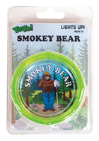 Smokey Bear Butterfly YoYo