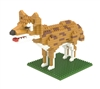 Coyote Mini Building Blocks