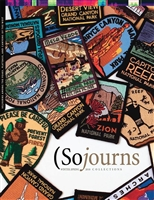 Sojourns - Collections  Winter/Spring 2010  5:2