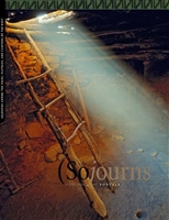 Sojourns - Portals - Winter/ Spring 2011  6:1