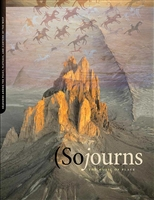Sojourns - The Music of Place - Summer/ Fall 2011  6:2