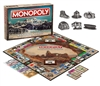 Monopoly - National Parks Edition