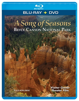 A Song of Seasons - Visitor Center Theater Film