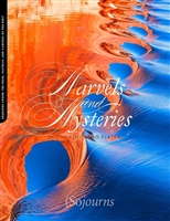 Sojourns - Marvels & Mysteries of the Colorado Plateau - Summer Fall 2014  9:2